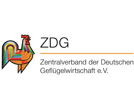 associate member logos-02