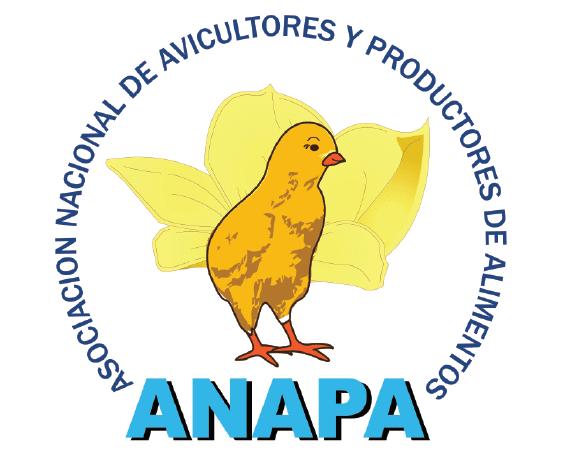 associate member logos-04