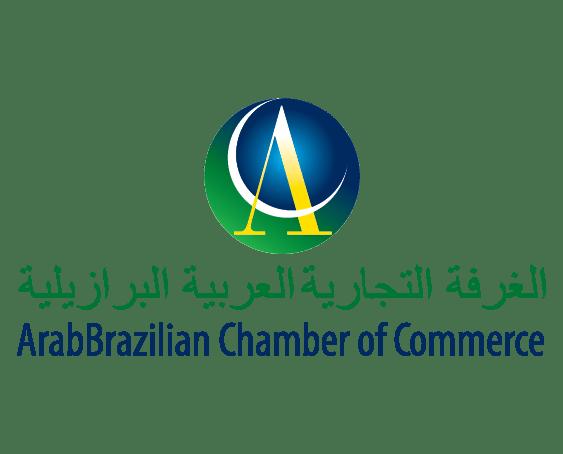 associate member logos-07