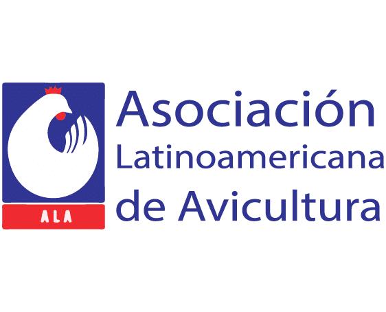 associate member logos-08