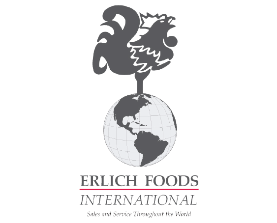 associate member logos-09