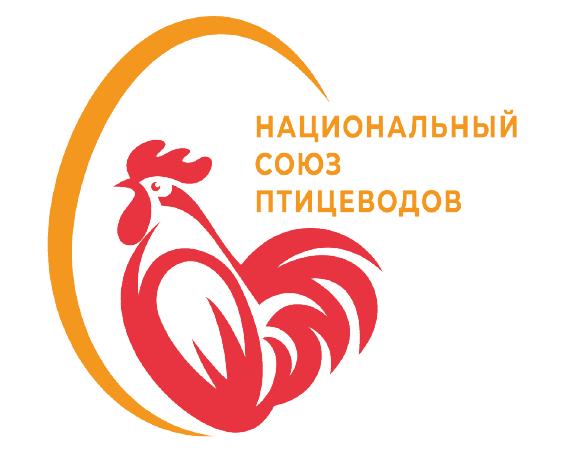 associate member logos-11