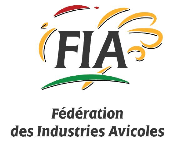 associate member logos-13