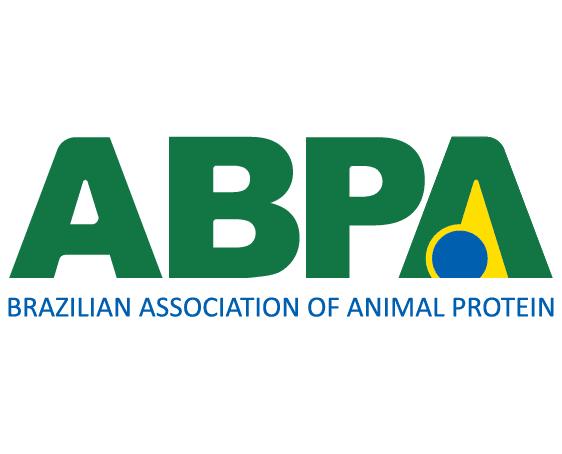 associate member logos-14