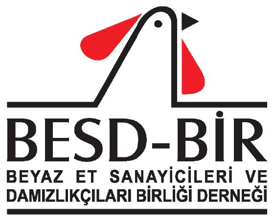 associate member logos-16