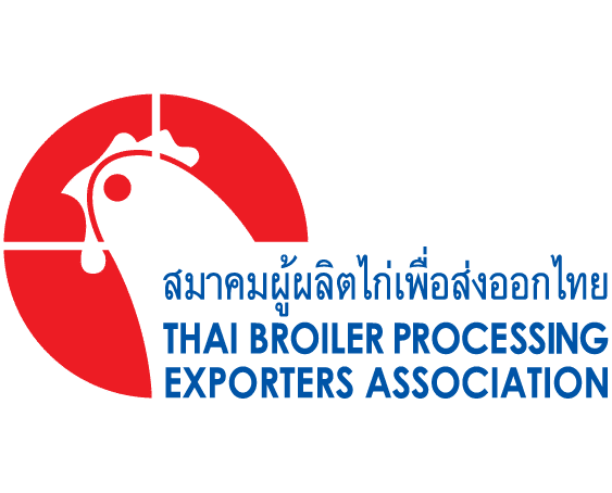 associate member logos-17
