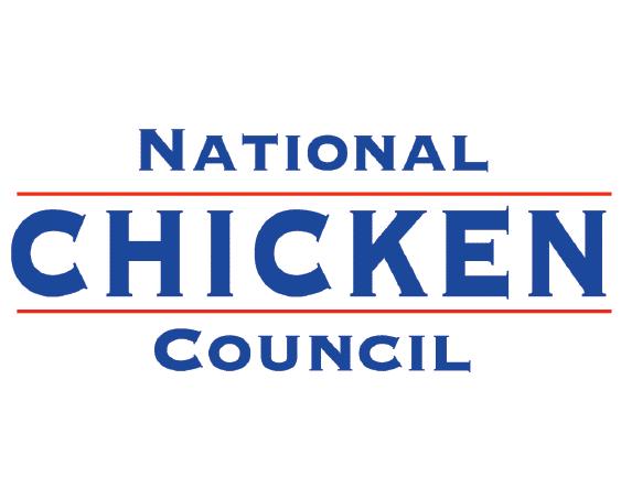 associate member logos-21
