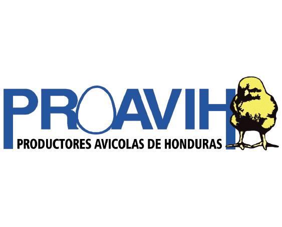 associate member logos-23