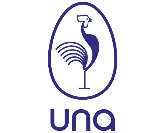 associate member logos-24