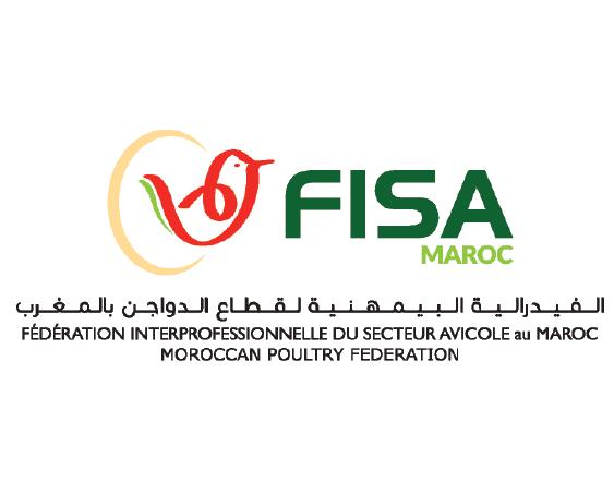 associate member logos-26