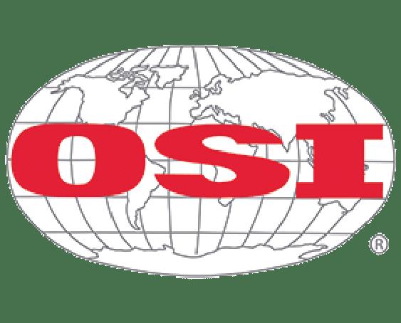 associate member logos-30