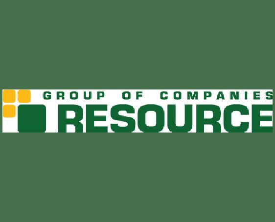 associate member logos-31