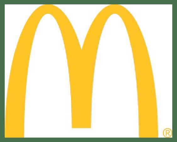 associate member logos-34
