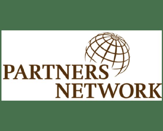associate member logos-39