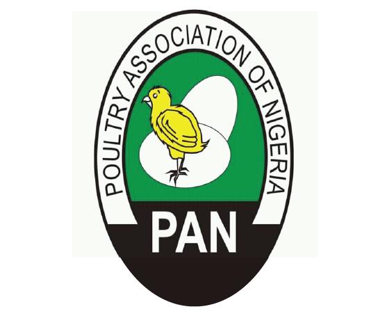 associate member logos-32